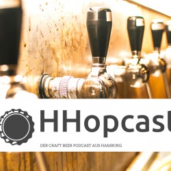 Hhopcast der Craft Beer Podcast